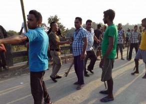 meghalaya-violence-stranded-labourers-return-to-assam.jpg
