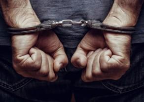 arrest-istock-895031-1601410448.jpg