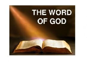Word-of-God-Front.jpg