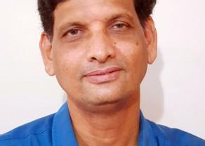 Ramakrishna R.jpg