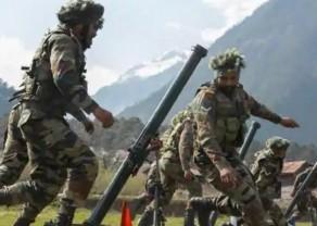 Indian_Army_PTI.jpg