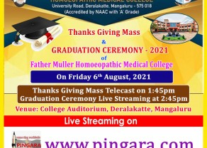 Graduation Ceremony.jpeg