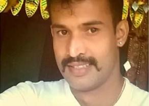 Nagesh Gadigeshwara.jpg