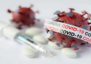 925147-coronavirus-vaccine.jpg