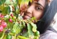 ಬಂಡ ಬದುಕು !- Article by Pallavi Chennabasappa, Chikmagaluru
