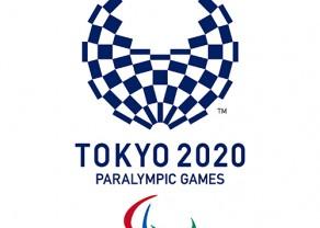 Tokyo Olympics_01092021.jpg