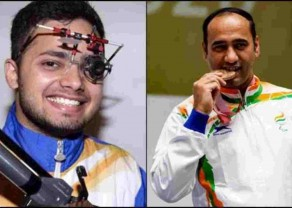 Shooting-in-India-for-gold-silver.jpg