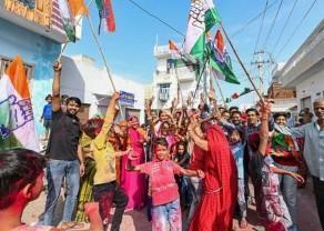 Rajasthan-polls-congressjpg.jpg
