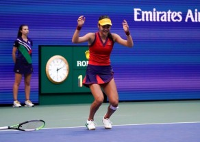 44-and-55-years-old-British-woman-tennis-granslam-and-US-crown.jpg