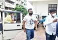 ರಾಜ್ ಕುಂದ್ರಾ ವಿರುದ್ಧ 1,500 ಪುಟಗಳ ಚಾರ್ಜ್ ಶೀಟ್ ಸಲ್ಲಿಕೆ