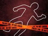 Murder-new.jpg
