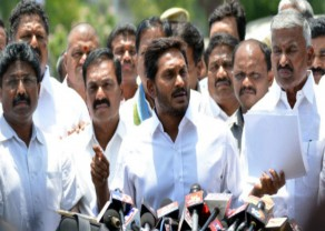 In-Andhra-YSR-Congress-wins.jpg