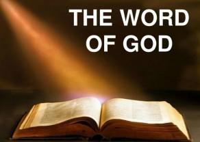 Word of God.jpeg