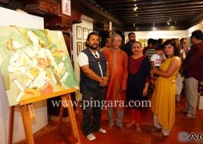 Wilson Souza with Eric Ozario and family.jpg
